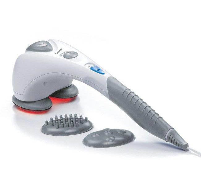 massage apparaat